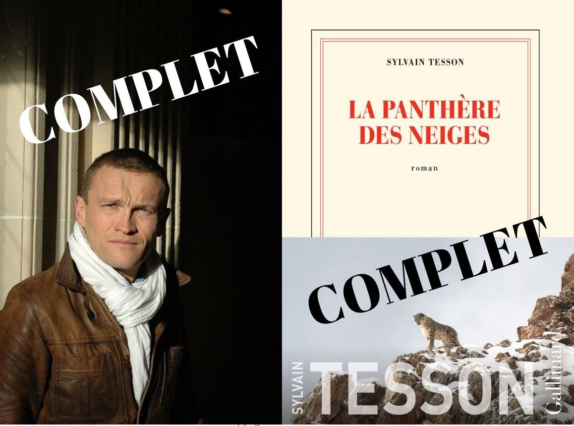 carre tesson COMPLET