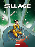 Sillage, vol. 9. Infiltrations
