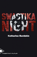 Swastika night