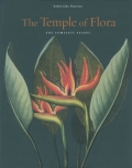 The Temple of Flora. The Complete Plates
