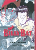 Billy bat 1