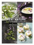 Eat nature: l'herbier gourmand