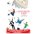 Dvd Doubles Vies