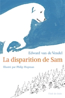 La disparition de Sam