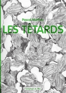 Les têtards